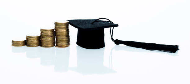 Budgeting Tips for College Students